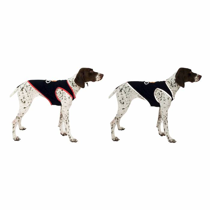 Ultra Paws Reflective Shirts