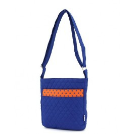 Belvah Bags, Messenger, Handbag, Backpack