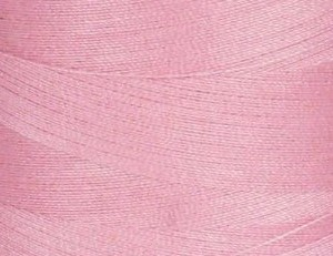 Thread Color Options If There Is Another That You D Like Please Contact Us As We Can Do Just About Any Hot Pink Light Purple