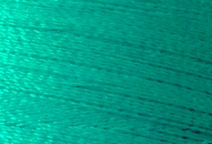 Green Blue Turquoise