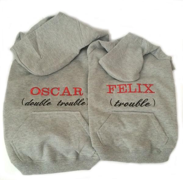 OscarFelixHoodies
