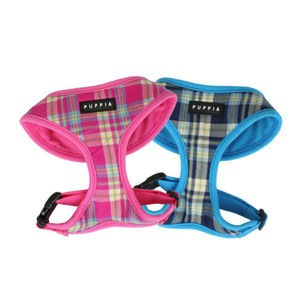 Puppia Dog Harnesses