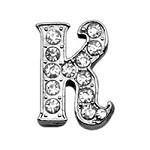 Script K