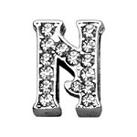 Script N