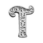 Script T