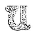 Script U