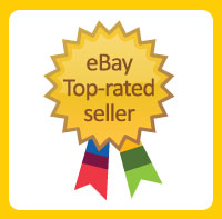 Top Rated Seller