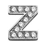 Block Z