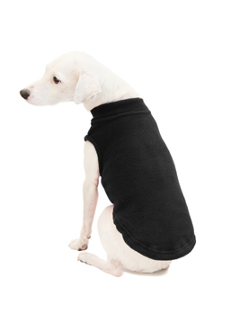 Best Seller Gooby Stretch Fleece Dog Vest Personalized or Plain