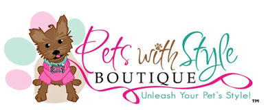 Pets With Style Boutique