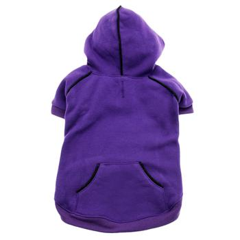 PurpleSportHoodieDD