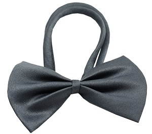 BowTieGray